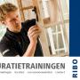Restauratiecursussen voor bouwplaatspersoneel