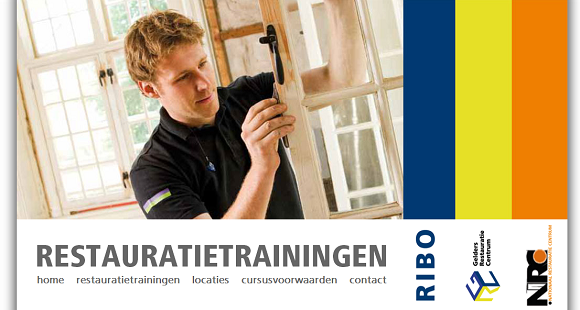 restauratietrainingen.nl
