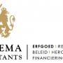 Veranderingen in directie en aandeelhouders Hylkema Consultants