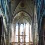 Restauratie Willibrordkerk Utrecht ondanks tegenslagen klaar