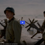 The Monuments Men (video)