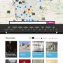 Nieuwe website over Bredaas erfgoed