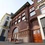€6 miljoen voor monumenteigenaren in Gelderland
