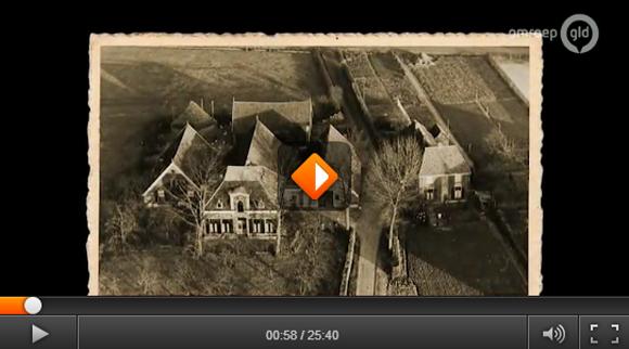 Klik op de afbeelding om de video te bekijken.