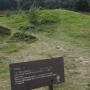 Grafheuvels Elst worden hersteld