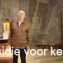 Reportage: geld voor leegstaande kerken (video)