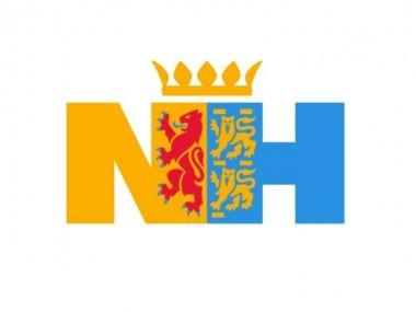 logoNH4