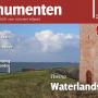 Tijdschrift Monumenten januari/februari