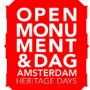 Open Monument van de Maand: Het Lloyd Hotel & Culturele Ambassade