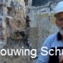 Schultehuis Meppel blijft rijksmonument (video)