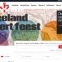 De culturele biografie van Zeeland via Zeeuwseankers.nl