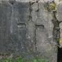 Bunkers WO1 Halsteren verplaatst