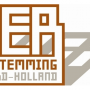 Kick-off Herbestemming NH op 23 april 2014: save the date!
