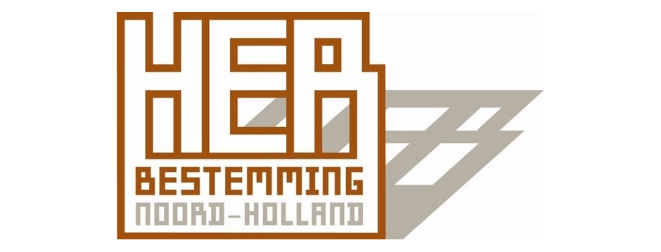 Herbestemming-NH