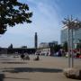 Enschede selecteert mogelijke naoorlogse monumenten