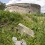 23 militaire schuilplaatsen Nieuwe Hollandse Waterlinie hersteld