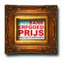 BNG Bank Erfgoedprijs 2014 voor gemeenten van start
