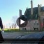 Een kijkje achter de kantelen van het stoffige Kasteel Radboud (video)
