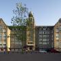 Lloyd Hotel & Culturele Ambassade Open Monument van de Maand