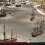 Bescherming onder water van een Texels wrak (video)