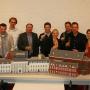 Bredaas Erfgoedcomplex wordt eerste vijfsterrenhotel Brabant
