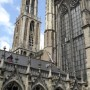 """Onderhoud aan grote kerken in gevaar"""