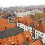 Interactieve kaart met cultuurhistorie Venlo