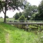 Waterschap start met restauratie Grebbelinie