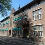 Appartementen in rijksmonument Huize Bartholomeus Asten