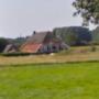 Ziet Doetinchem boerderij 't IJsseltje over het hoofd?