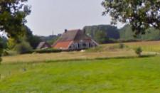 IJsseltje Doetinchem. Foto via Heemschut