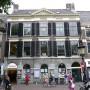 Plannen Tivoli Oudegracht Utrecht bekend: hotel, kinderopvang en horeca