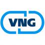 Eerste versie nieuwe VNG Europese subsidiewijzer online