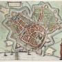 Stadsboomgaard Zutphen wordt monument