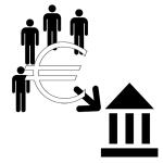 Crowdfunding voor erfgoed. afbeelding: Erfgoedstem