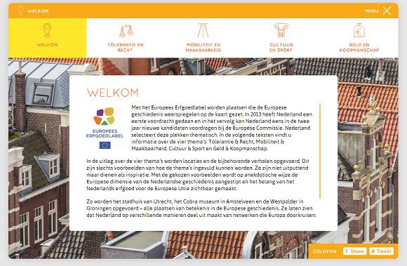 http://europeeserfgoedlabel.creativeeuropedesk.nl/