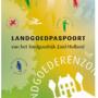 Nieuw kinderpaspoort en kaart stimuleren bezoek landgoederenzone