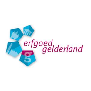 logoerfgoed-gelderland