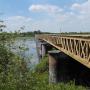 Moerputtenbrug Open Monument van de Maand april