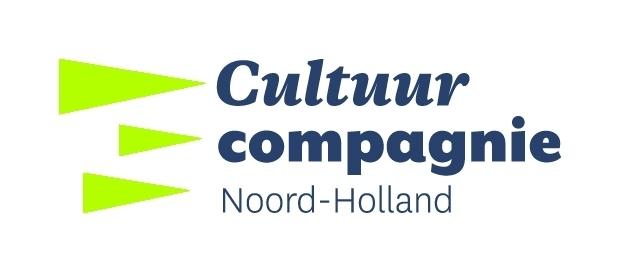 Cultuurcompagnie-NoordHolland