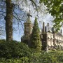 Zaterdag 21 juni 2014: Erfgoedfair 'Wonen in Historie'