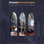 Monumentenverzekeraar Donatus sluit 2013 positief af ondanks grote schades