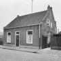 Roep om meer cultuurhistorie in structuurvisie Tilburg