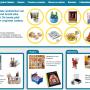 Streekproducten Gelders Erfgoed te koop in webwinkel