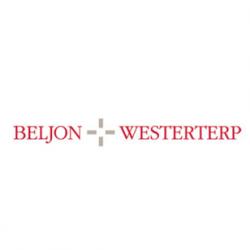 beljon_westerterp_website_resized_250x250