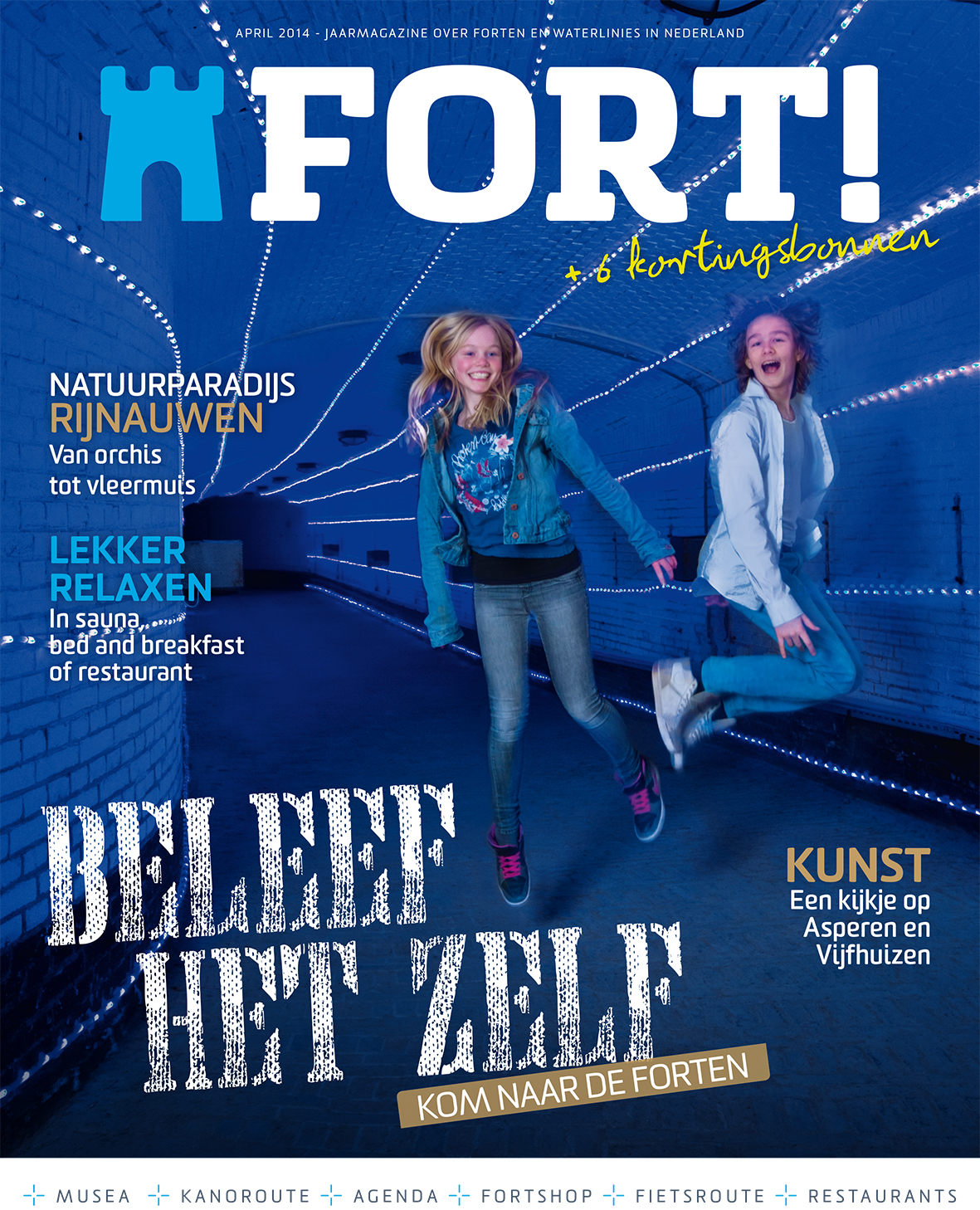 cover_Fort