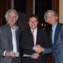 Rabobank Utrecht en Initiatief Domplein verlengen samenwerking
