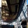 Polygonale loods Tilburg zoekt investeerder of ondernemer