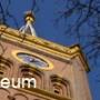 30 jaar Stichting Oude Groninger Kerken (Video)
