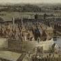 Opening De Kazematten: de verborgen verrassing van Vlissingen